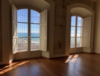 Image 1 Flat for sell in Tarragona