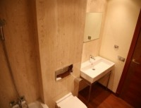 Image 2 Flat for sell in Tarragona