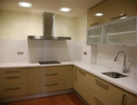 Image 3 Flat for sell in Tarragona