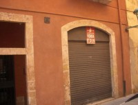 Image 2 Commercial Premises for sell in Tarragona