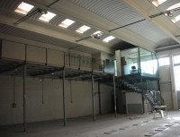 Image 1 Industrial Premises for sell in Tarragona