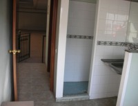 Image 2 Industrial Premises for sell in Tarragona