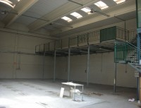 Image 10 Industrial Premises for sell in Tarragona