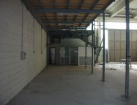 Image 9 Industrial Premises for sell in Tarragona