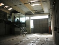 Image 8 Industrial Premises for sell in Tarragona