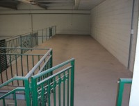 Image 7 Industrial Premises for sell in Tarragona