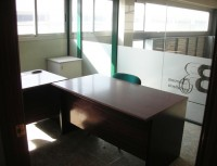Image 6 Industrial Premises for sell in Tarragona