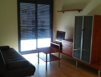 Image 6 Flat for rent in Tarragona