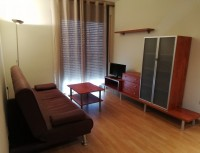 Image 1 Flat for rent in Tarragona