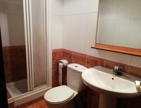Image 4 Flat for rent in Tarragona
