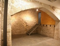Image 3 Commercial Premises for rent in Tarragona