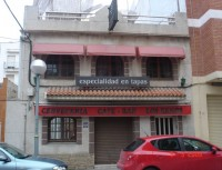 Image 1 Commercial Premises for sell in Tarragona