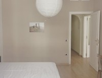 Image 7 Flat for sell in Tarragona