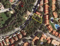 Image 1 Land for sell in Tarragona