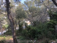 Image 2 Land for sell in Tarragona