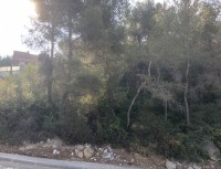 Image 3 Land for sell in Tarragona