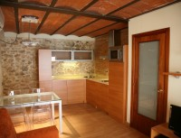 Image 8 Flat for rent in Tarragona