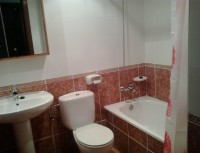 Image 2 Flat for rent in Tarragona
