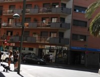 Image 5 Flat for rent in Tarragona