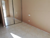 Image 3 Flat for rent in Tarragona