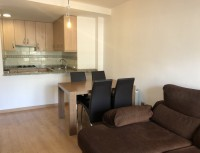 Image 9 Flat for sell in Tarragona