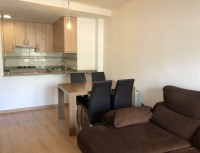 Image 5 Flat for sell in Tarragona