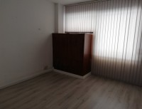 Image 5 Office Premises for rent in Tarragona