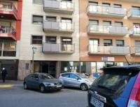 Image 2 LOCAL RENTAL STREET IBIZA. DIAPHONE 50 m². OF WORK. SUITABLE FOR ANY ACTIVITY.