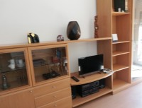 Image 11 FLAT FOR RENT FURNITURE WITH 2 BEDROOMS,