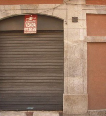 Image 17 Commercial Premises for sell in Tarragona