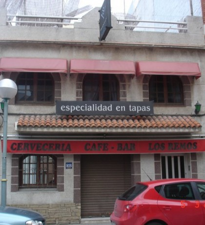 Image 8 Commercial Premises for sell in Tarragona