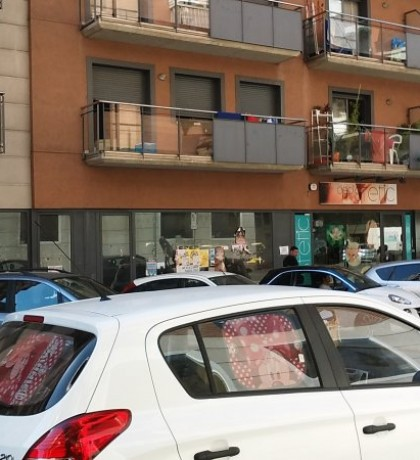 Image 7 Commercial Premises for sell in Tarragona