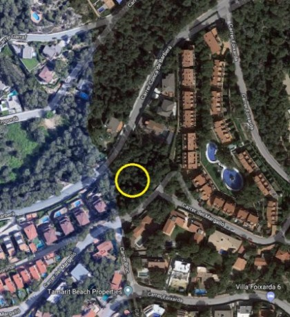 Image 5 Land for sell in Tarragona
